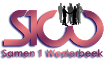 logo-westerbeek